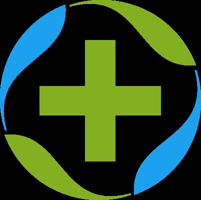 Pharmacie Saintin – Bruay sur l'Escaut